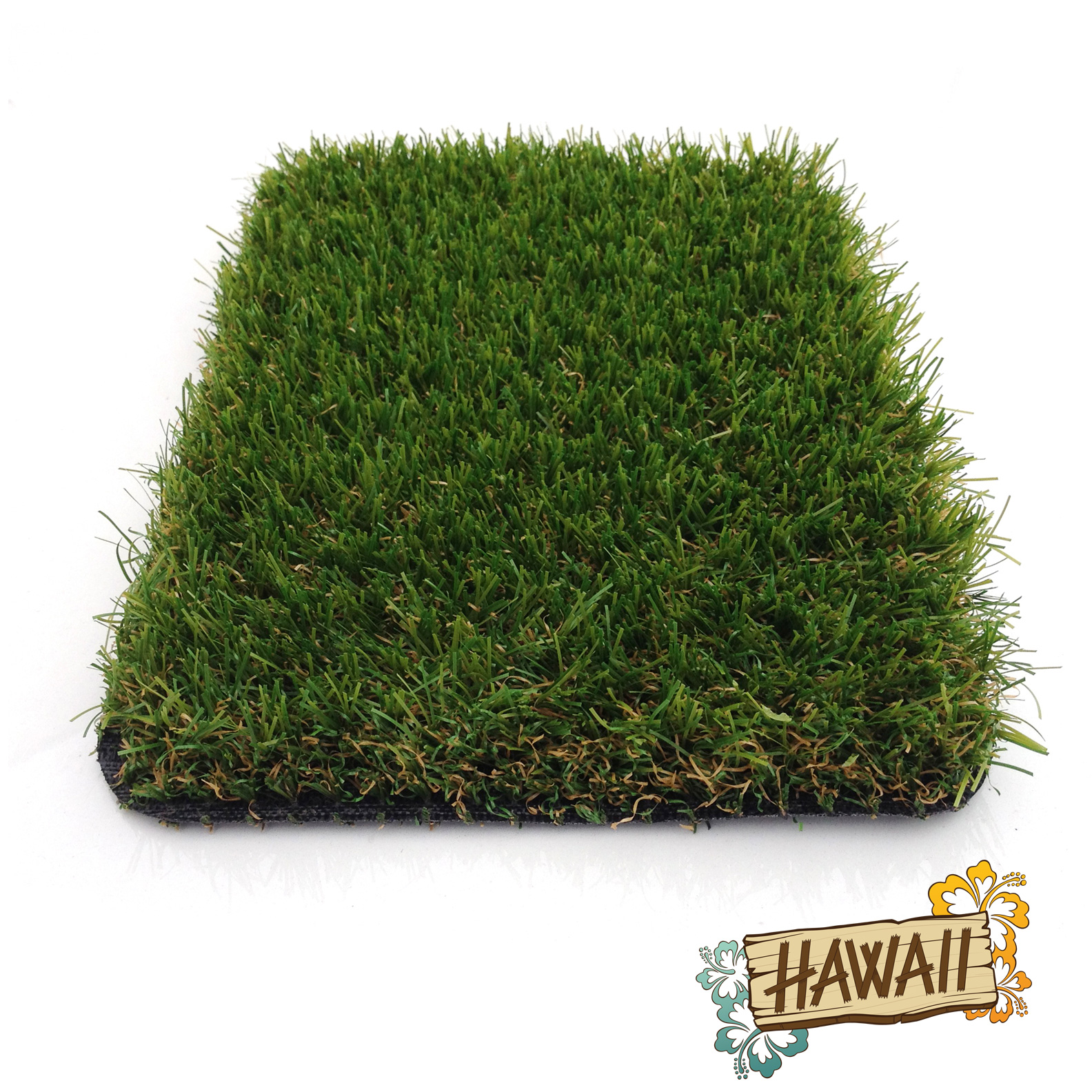 C sped artificial hawaii m2 - Precio m2 cesped artificial ...